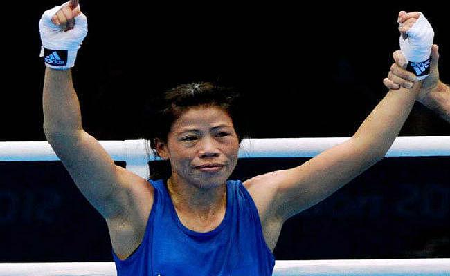 Tokyo Olympic में भारतीय मुक्केबाज लगाएंगे गोल्डन पंच, मैरीकॉम-विकास समेत ये युवा बॉक्सर रच सकते हैं इतिहास