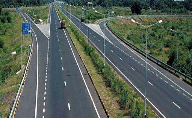 बिहार में बिछाया जा रहा सड़कों का जाल, बंगाल और झारखंड सहित नेपाल की राह होगी आसान
