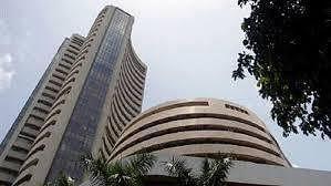 बाजार को रास नहीं आया आर्थिक पैकेज,  शुरुआती कारोबार में सेंसेक्स 800 अंक टूटा, बैंकिंग शेयर गिरे