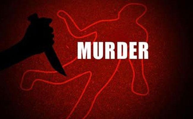 भागलपुर में जेडीयू नेता को गोलियों से भून डाला, खगड़िया के पसराहा थाने की बंदेहरा पंचायत की मुखिया पति थे पप्पू