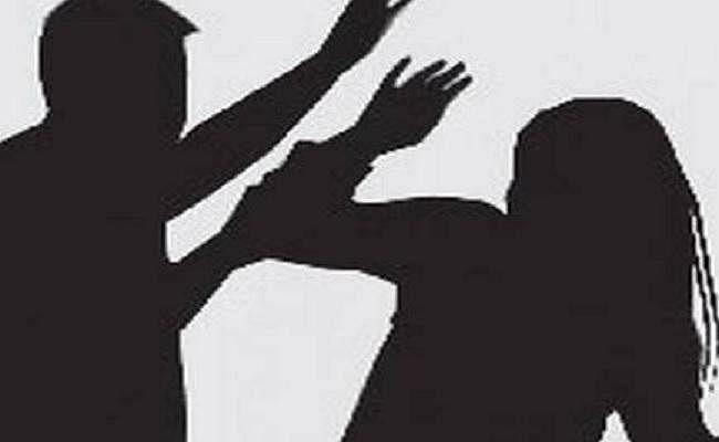 डायन का आरोप लगा महिला की पिटाई, चार नामजद