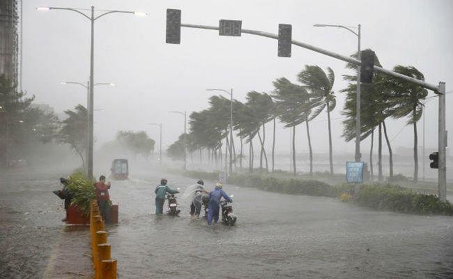 Nisarga Cyclone Live Tracking : तबाही मचाने आ रहा है निसर्ग तूफान, जानिए कितना खतरनाक है साइक्लोन और क्या है तैयारी?