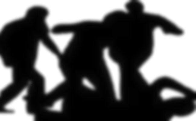 बेगूसराय में भीड़ का फैसला, भोज खाने गये युवक की पीट कर हत्या, एक गिरफ्तार