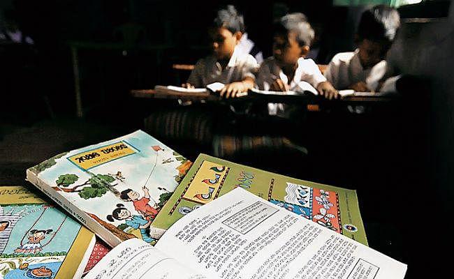 झारखंड में मॉडल स्कूलों का हाल- शिक्षकों की कमी, दाखिला भी कम, किताबें भी नहीं मिल रहीं