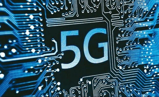 चीन को उम्मीद : 5G के प्रायोगिक टेस्ट के लिए चीनी कंपनियों को समान मौके उपलब्ध करायेगा भारत