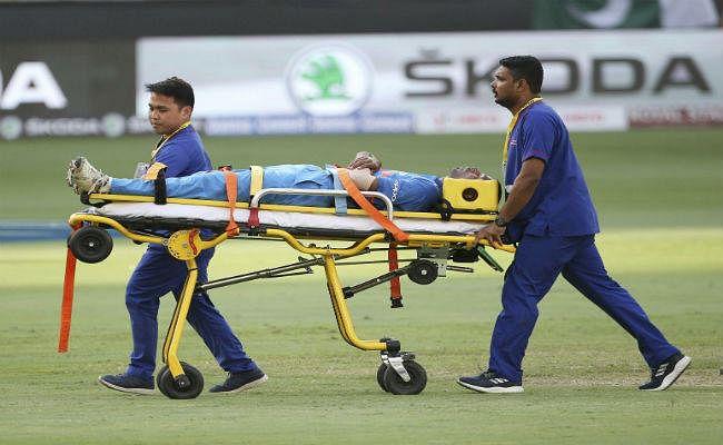 टीम इंडिया को झटका, हार्दिक पांड्या के बाद अक्षर और शारदुल भी टीम से बाहर