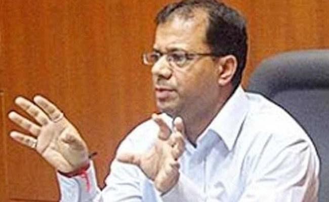 गोवा में नेतृत्व बदलाव को भाजपा ने किया खारिज, कहा - कांग्रेस सुर्खियों में आने की कोशिश कर रही