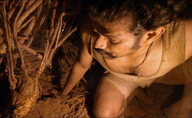VIDEO: रोंगटे खड़े कर देगा ''तुंबाड'' का ट्रेलर, क्या डर से बड़ा खजाना है...?