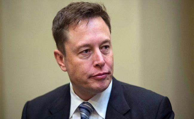 एलन मस्क को Tesla से निकालने की तैयारी, अमेरिकी नियामक ने खटखटाया अदालत का दरवाजा