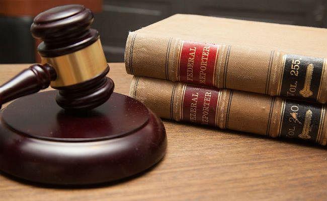 गैरकानूनी कार्रवाई