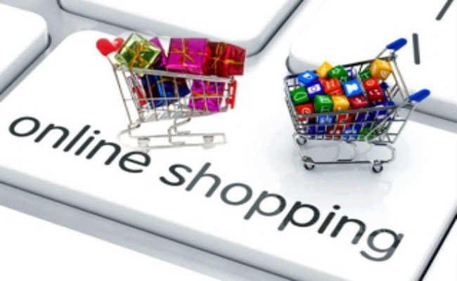 ऑनलाइन शॉपिंग : जरा संभलकर, आइडी हैक कर आपके ही नाम पर शॉपिंग