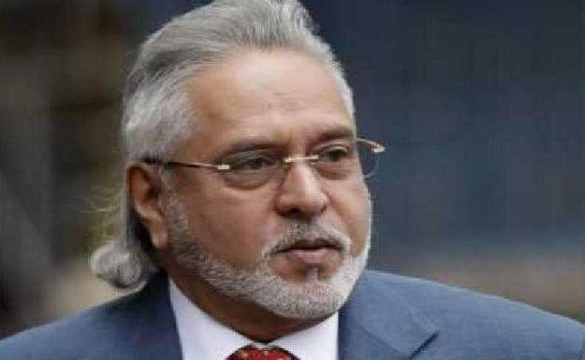 विजय माल्या पर आया बड़ा फैसला, PMLA कोर्ट ने घोषित किया Fugitive Economic Offender
