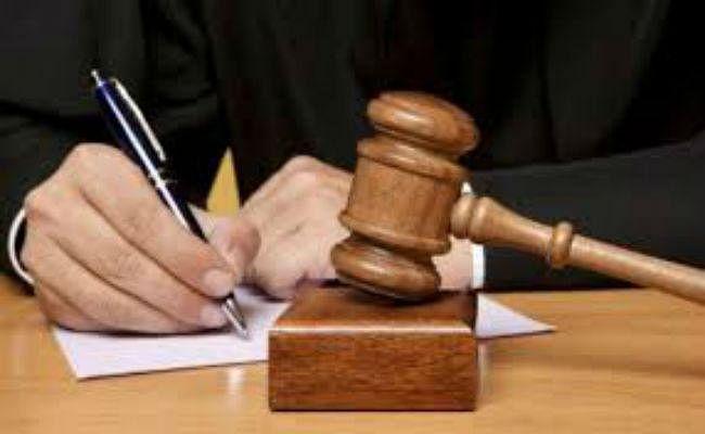 दुष्कर्मी को अंतिम सांस तक जेल में कैद रखा जाये, कोर्ट ने नाबालिग से दुष्कर्म के दोषी को सुनायी सजा