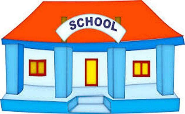 बिहार के स्कूलों में स्वच्छ पेयजल से लेकर शौचालय तक की कमी, स्कूलों में बिजली की स्थिति भी ठीक नहीं
