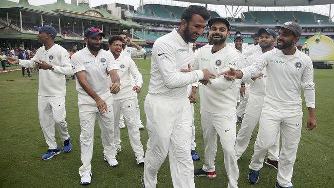 India tour of England: इंग्लैंड दौरे के लिए BCCI का फुलप्रूफ प्लान, कोरोना को मात देने के लिए ऐसी तैयारी