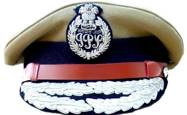 कई राज्यों समेत देश की सुरक्षा इकाइयों की जिम्मेदारी संभाल रहे बिहार के ''लाल'', ...जानें कौन-कौन हैं शामिल?