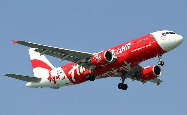 Offer: 999 रुपये हवाई सफर करा रहा AirAsia