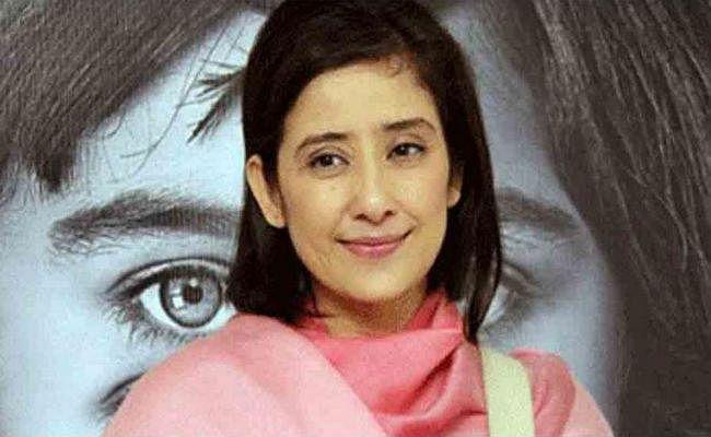 Manisha Koirala Healed किताब लिखने के लिए कैंसर को फिर से याद करना पड़ा मनीषा को