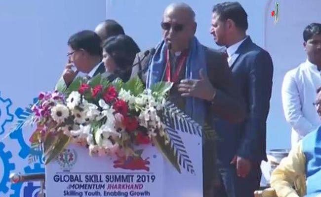 Global Skill Summit 2019 : मॉरीशस में शिक्षा और स्वास्थ्य सेवाएं मुफ्त