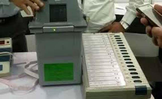 Bihar election 2020 : सभी पार्टियों की निगाहें टिकी हैं पूर्णिया सीट पर, एक अनार सौ बीमार वाली है स्थिति