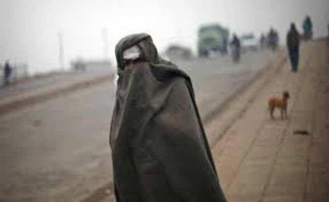कोलकाता :  बंगाल में फिर गिरने लगा तापमान