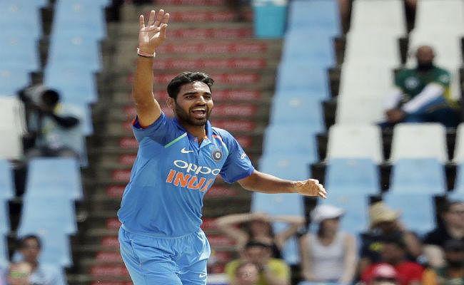 यह भारतीय गेंदबाज बना ICC Player of the Month, मिला इंग्लैंड के खिलाफ शानदार प्रदर्शन का इनाम