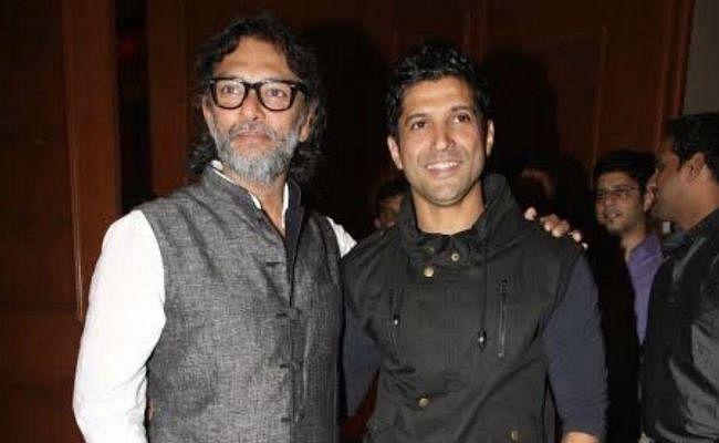 6 साल बाद राकेश मेहरा के साथ काम करने जा रहे हैं फरहान अख्तर, फिल्म की कहानी है खास