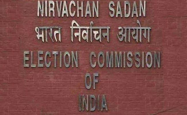 Assembly elections 2021 : निर्वाचन आयोग ने शुरू की तैयारी, अधिकारियों की नियुक्ति और स्थानांतरण को लेकर जारी की एडवाइजरी