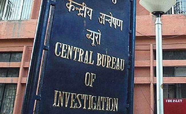 बिहार के दो और आश्रय गृह के खिलाफ सीबीआई ने दर्ज किया मामला