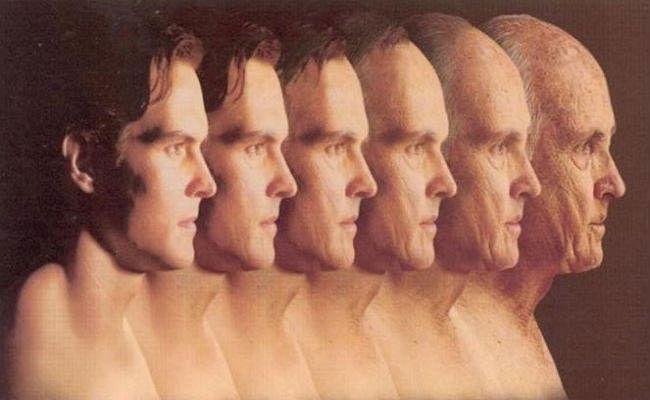 DNA बतायेगा कितने दिन जीएंगे आप