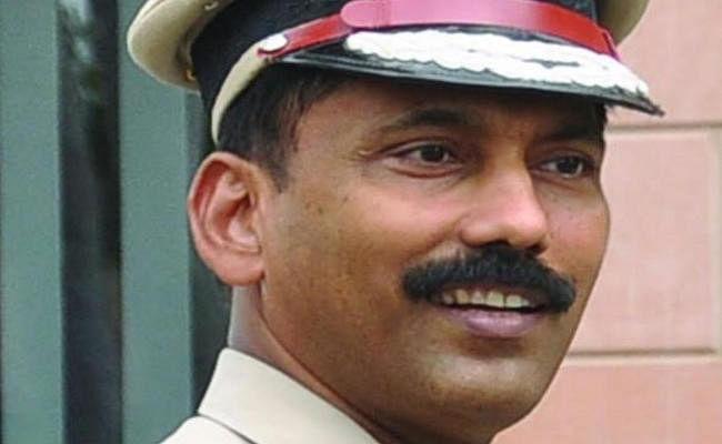 इस नयी व्यवस्था से क्राइम कंट्रोल करेगी उत्तर प्रदेश की पुलिस