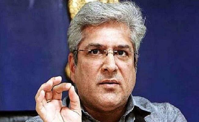 जेएनयू राजद्रोह मामला : कानून मंत्री ने संबंधित अधिकारी को भेजा नोटिस, कहा मुझतक नहीं पहुंची फाइल