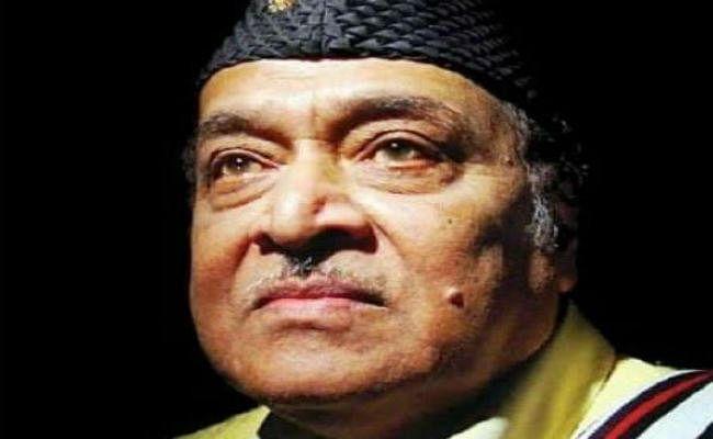 70वें गणतंत्र दिवस समारोह में राजपथ पर गूंजी 'भारत रत्न'' भूपेन हजारिका की आवाज