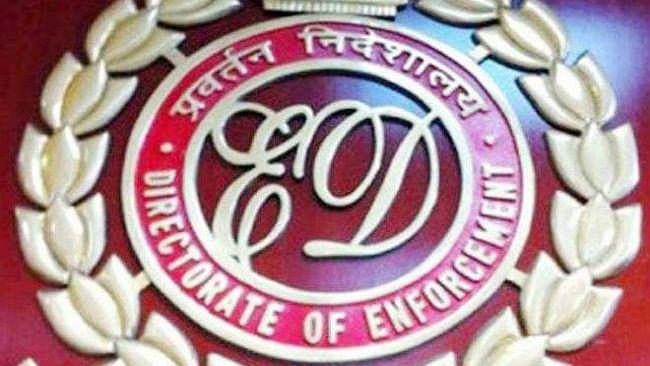 अवैध कोयला खनन मामला: ED का सनसनीखेज खुलासा, TMC नेता अभिषेक बनर्जी की पत्नी के खाते में पहुंचे करोड़ों रुपये