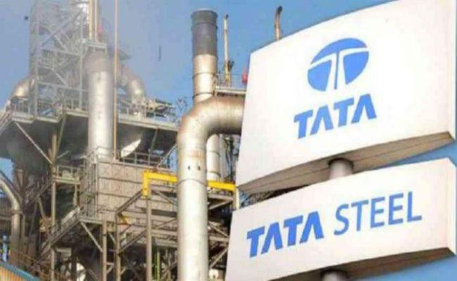 चीन के HBIS के हाथों Tata Steel ने बेची सिंगापुर और थाईलैंड कारोबार में 70 फीसदी हिस्सेदारी