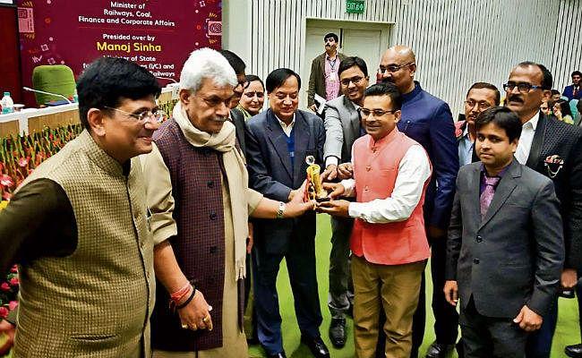 इंडिया पोस्ट पेमेंट्स बैंक खाता खोलने में बिहार अव्वल
