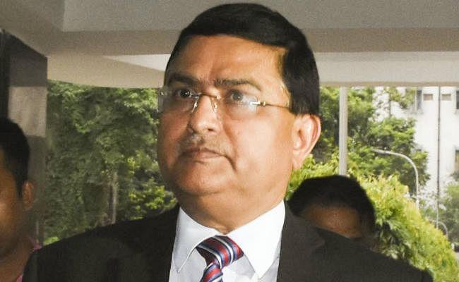 अस्थाना की DG Civil Aviation Security पद पर नियुक्ति के खिलाफ याचिका खारिज