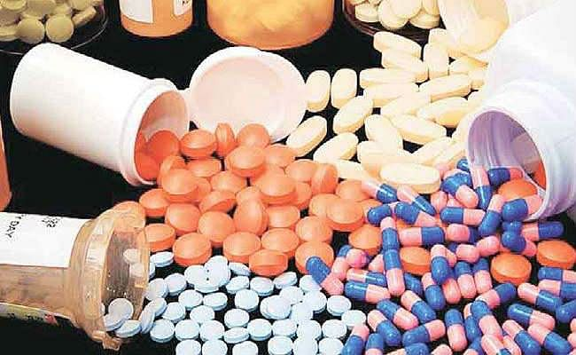 खुलासा नं 2 : दवा कंपनियां ही तैयार करती हैं मुनाफे का प्लान, कॉरपोरेट अस्पतालों से होती सांठगांठ