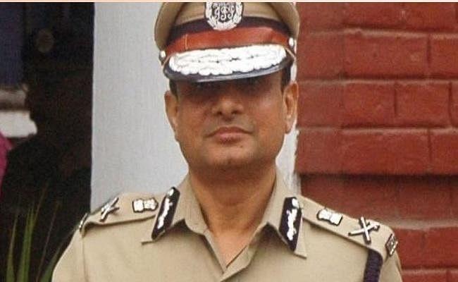 कलकत्ता उच्च न्यायालय ने राजीव कुमार को अग्रिम जमानत दी