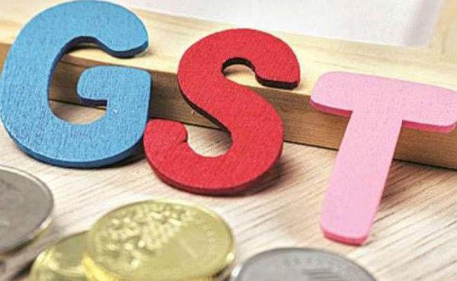September में 6,286 करोड़ रुपये घटकर 91,916 करोड़ रुपये पर पहुंचा जीएसटी कलेक्शन