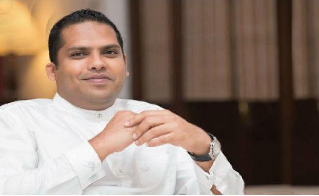 भारत ने हमारे खिलाड़ियों पर पाक दौरा नहीं करने का दबाव नहीं बनाया : श्रीलंकाई खेल मंत्री