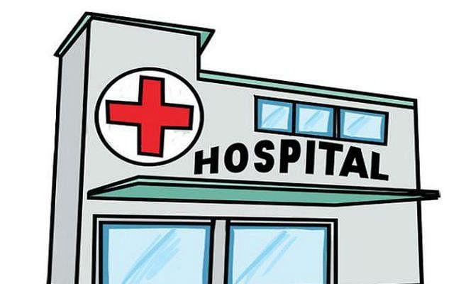 दवा कंपनियों से सांठगांठ कर अस्पताल हर महीने बेच लेते हैं तीन करोड़ रुपये की दवा