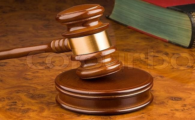 बिहार : चरस, हथियार बरामदगी के मामले में दो लोगों को 10 साल की जेल