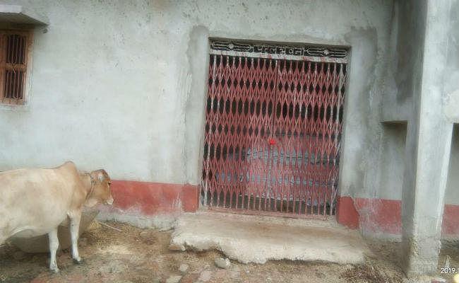 छतरपुर : पोषाहार कालाबाजारी मामले में अब तक नहीं हुई कर्रवाई, आरोपी हुआ फरार