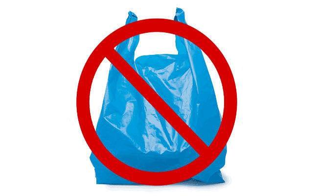 झारखंड के पर्यटन स्थलों पर खुलेंगे प्लास्टिक बैंक, प्रवेश शुल्क में मिलेगी छूट