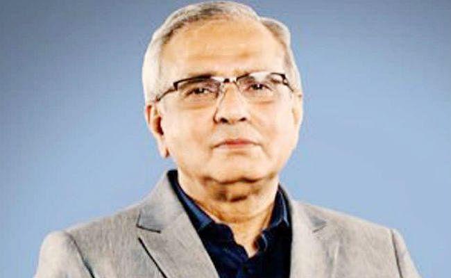 नीति आयोग के उपाध्यक्ष राजीव कुमार ने कहा, रेपो रेट में कटौती मजबूत आठ फीसदी आर्थिक वृद्धि की महत्वाकांक्षा के अनुरूप