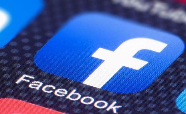 अमेरिका, ब्रिटेन, ऑस्ट्रेलिया ने फेसबुक पर बनाया एन्क्रिप्ट के संदेशों तक पहुंच देने का दबाव