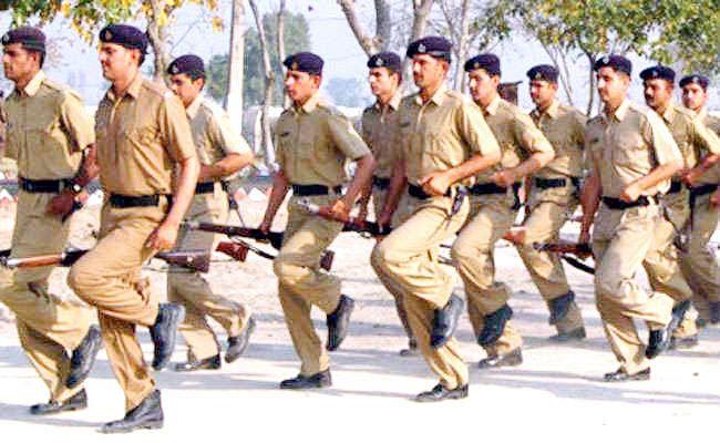 अच्छी खबर : बिहार परिवहन विभाग में चलंत दस्ता सिपाही के 496 पदों के लिए PET 6 जुलाई से, यहां से डाउनलोड करें अपना प्रवेश पत्र...