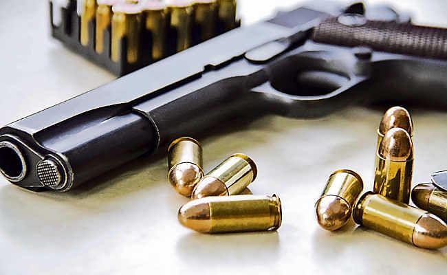 फर्जी लाइसेंस पर हो रही हथियारों की खरीद- बिक्री, राज्य में सैकड़ों मामले उजागर