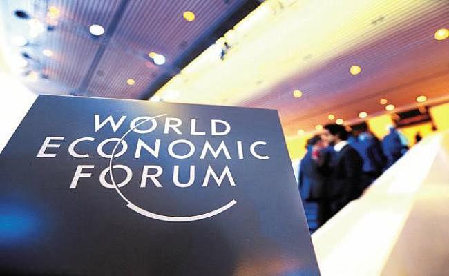 WEF की रैंकिंग में 10 स्थान लुढ़का भारत, सिंगापुर ने अमेरिका को हटाकर कायम की बादशाहत